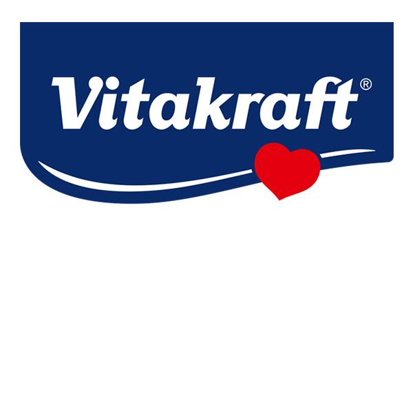 Vitakraft pet care GmbH & Co.KG