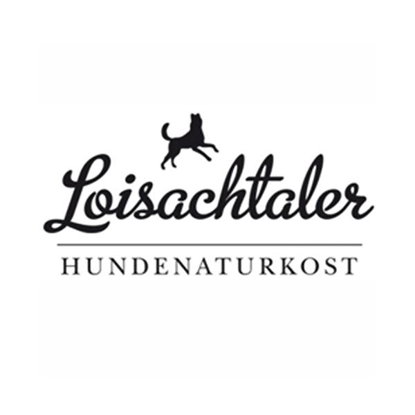 Loisachtaler Hundenaturkost GmbH