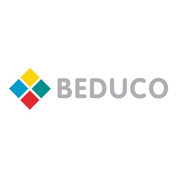 Beduco NV